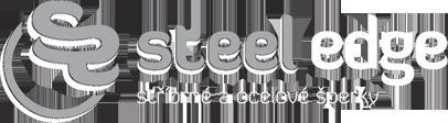 Steel-Edge.cz