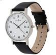 Klasické dámské hodinky Dugena Moma 4460738