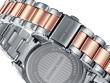 Kovové hodinky Mark Maddox HM0007-37
