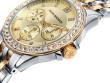 Dámské kovové hodinky Mark Maddox 3026-27