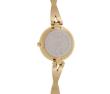 Náramkové hodinky pro ženy Dugena Elin 4460669