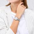 Luxusní náramkové hodinky Brosway Déco WDC14