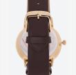 Dívčí hodinky Dugena Mila 4460837