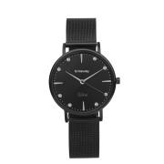Dámské hodinky Brosway Victoria WVI17K