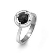 Netradiční prsten MCRSS027