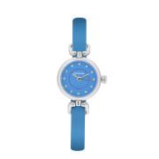 Dámské hodinky se Swarovski® Elements crystals Brosway Olivia Diva Kit WOLK09