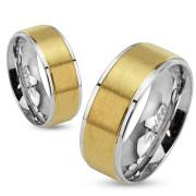 Svatební prsteny 0027