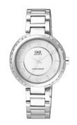 Dámské náramkové hodinky Q+Q F531J204Y