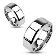 Snubní prsteny 0006