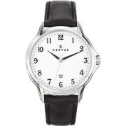 Náramkové hodinky 610881
