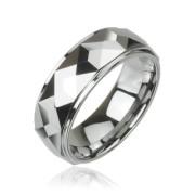 pánský prsten 023