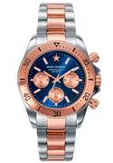 Náramkové hodinky Mark Maddox HM0007-37
