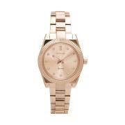 Dámské náramkové hodinky Brosway Déco WDC08