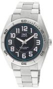 Pánské hodinky Q+Q Q470-205
