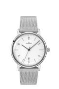 Dámské hodinky Dugena Dessau Colour 4460786-MB01
