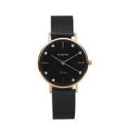 Dámské hodinky Brosway Victoria WVI16K