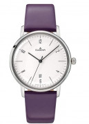 Náramkové hodinky dámské Dugena Dessau Colour 4460786