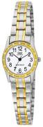 Dámské hodinky Q+Q Q695J404Y