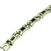 Dámský ocelový náramek SELJB622
