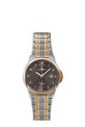 Dámské titanové hodinky Dugena Gent 4460916