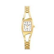 Dámské hodinky certus 620958