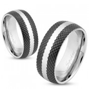 snubní prsteny 1001