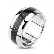 Snubní prsteny Spikes 0004