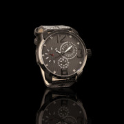 Moderní hodinky Luxxery LAS5
