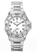 Náramkové hodinky pánské Certus 616801