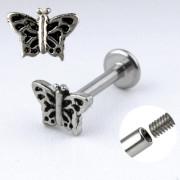 Piercing do brady SELSQ780