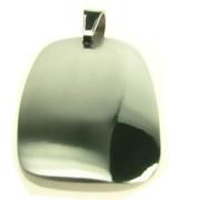 Přívěsek z chirurgické oceli SELJP1937