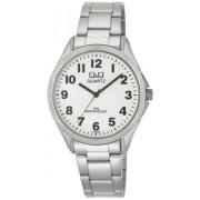 Pánské hodinky Q+Q C192-204