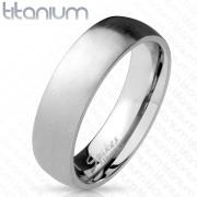 Snubní prsten 3883