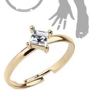 Prsten na ruku a nohu SERA030