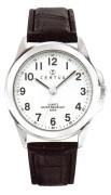Pánské hodinky Certus 610743