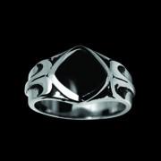 Pánský prsten 093-on