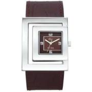 Dámské náramkové hodinky Go Girl Only 696581