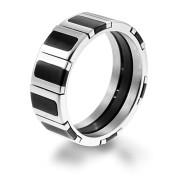 Pánský prsten MCRSS005