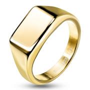 Dámský pečetní prsten 7685G