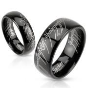 Jeden prsten 2762