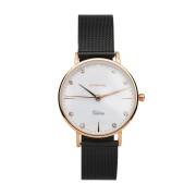 Zlaté hodinky Brosway Victoria WVI15K