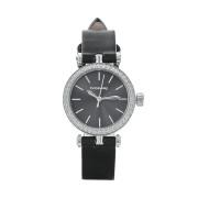Elegantní náramkové hodinky Brosway Olivia Diva WOL18