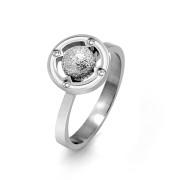 Netradiční prsten  MCRSS028