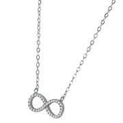 Elegantní náhrdelník SNJ02