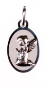 Stříbrný anděl 3001180