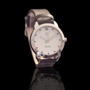 Kovové hodinky Luxxery