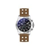 Pánské hodinky Daniel Klein DK10644-2