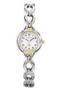 Náramkové hodinky dámské Certus 634245