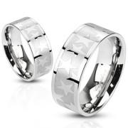 Prsteny pro páry 2486