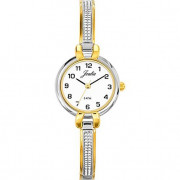 Dámské hodinky Certus Joalia 634470